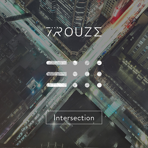 Trouze - Intersection