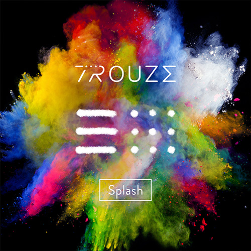 Trouze - Splash